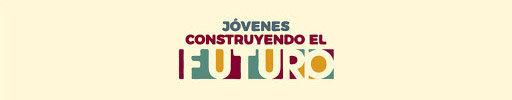 Hay vacaciones en Jovenes Construyendo el Futuro